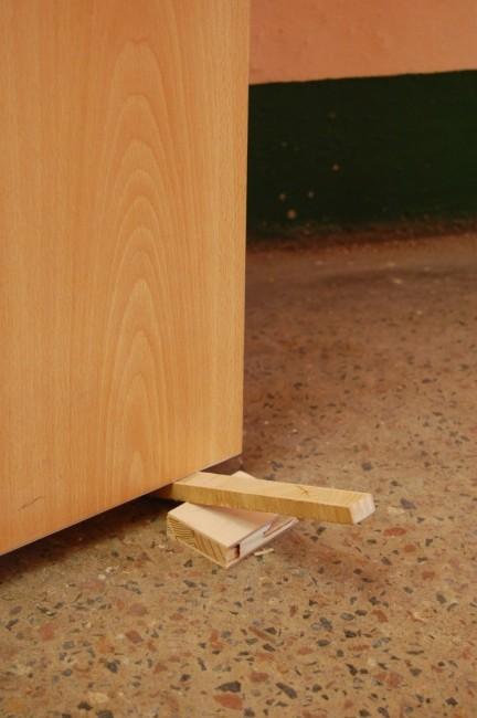 doors-wood