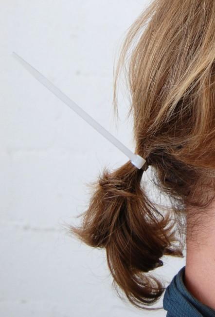 nerd-hair-tie