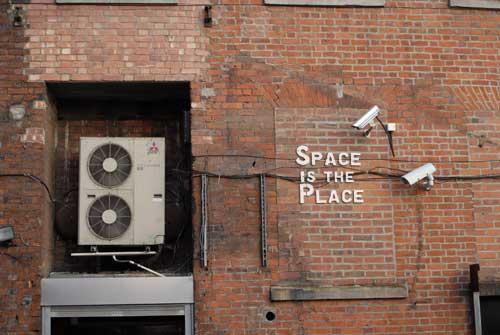 spaceplacelogo3