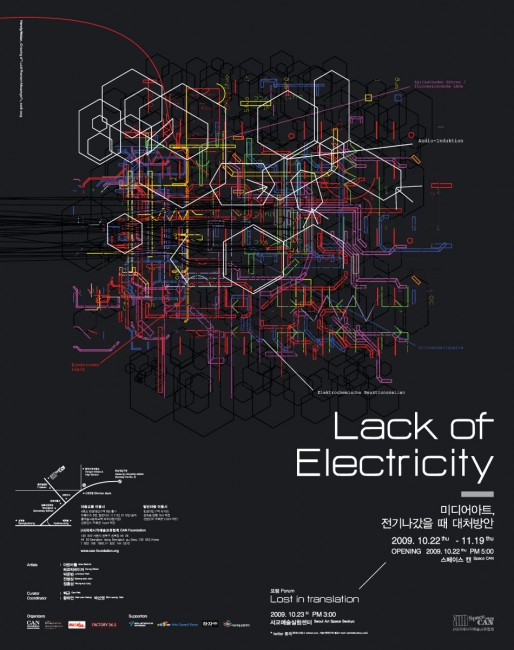 electric_poster