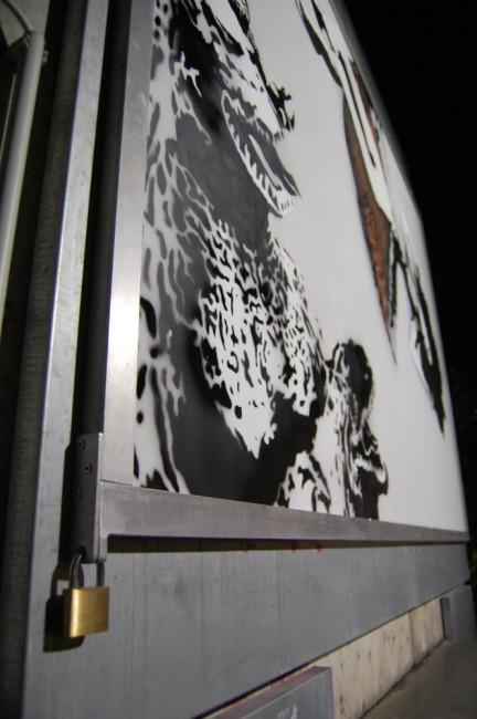 locked_streetart