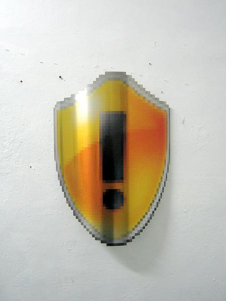 shield03