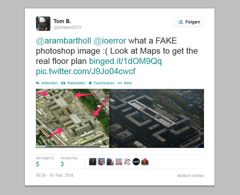 BND-tweet-photoshoped