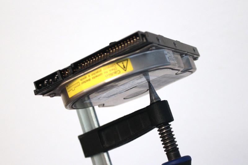 clampit-500-6