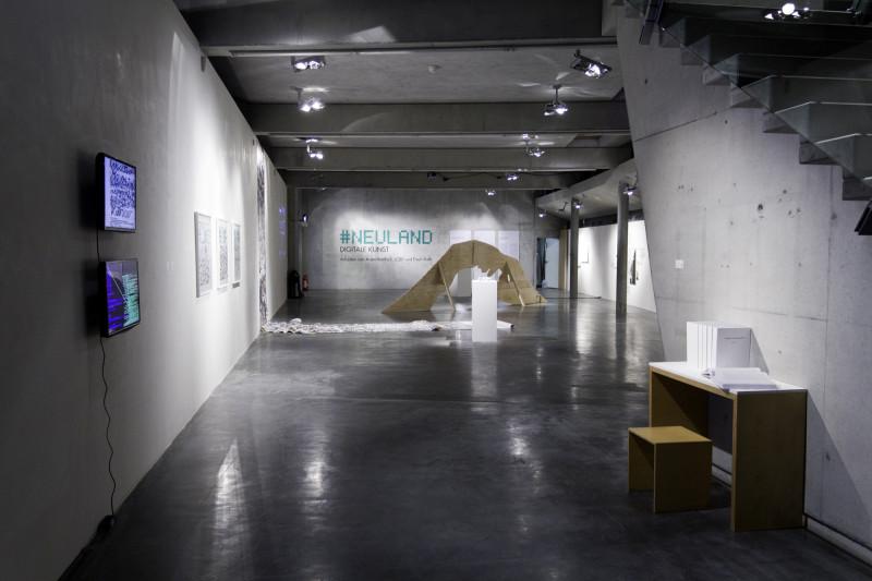 neuland-kunsthaus-kaufbeuren-1