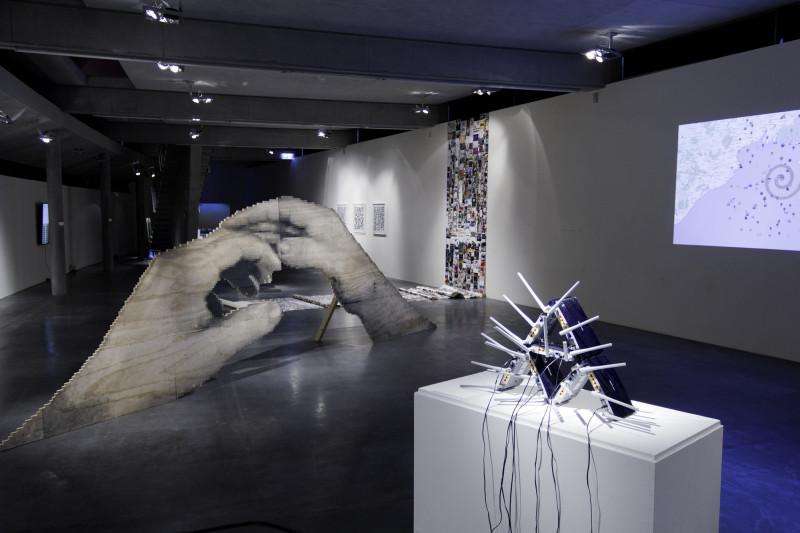 neuland-kunsthaus-kaufbeuren-2