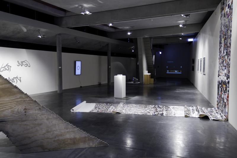 neuland-kunsthaus-kaufbeuren-3