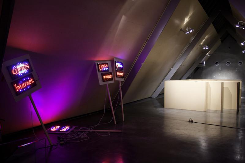 neuland-kunsthaus-kaufbeuren-4