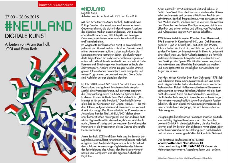 neuland-show-kaufbeuren-2