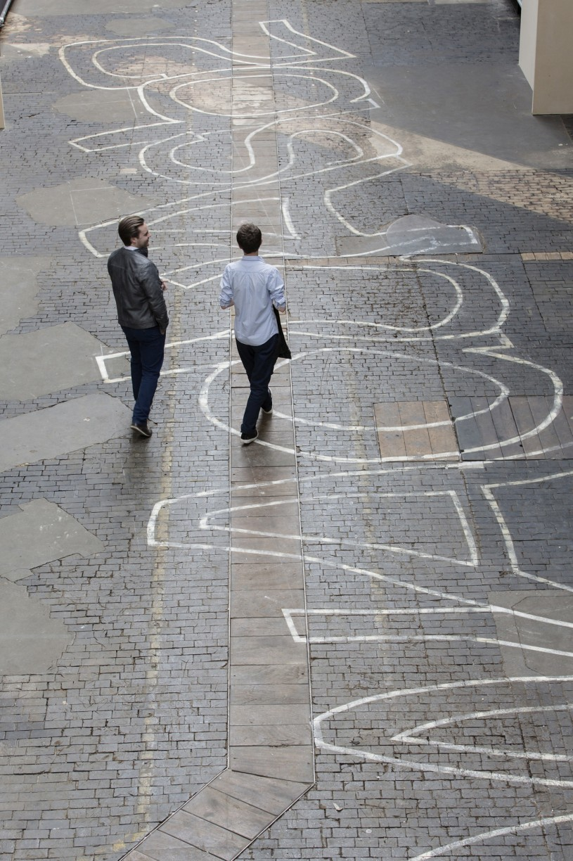 are-you-human-chalk-drawing-node15-04