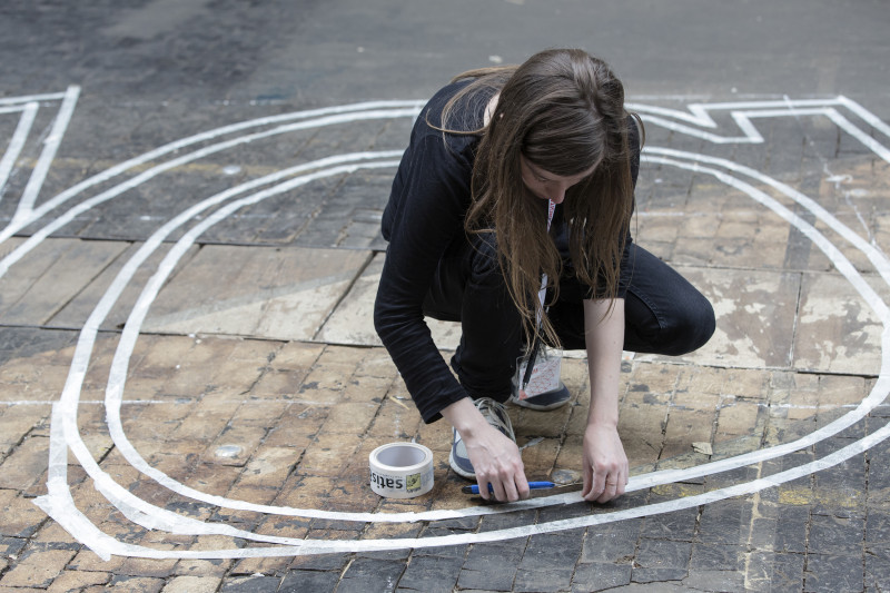are-you-human-chalk-drawing-node15-08