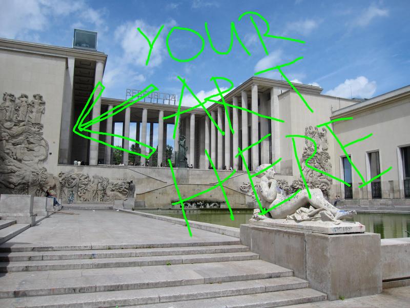 Palais_de_Tokyo_1_dead-drops-your-art-here