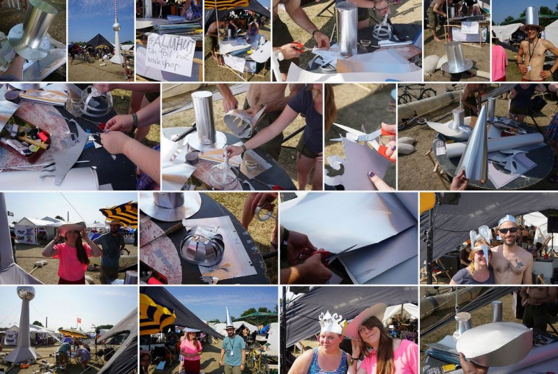 aluhut-tinfoil-hat-workshop-cccamp2015