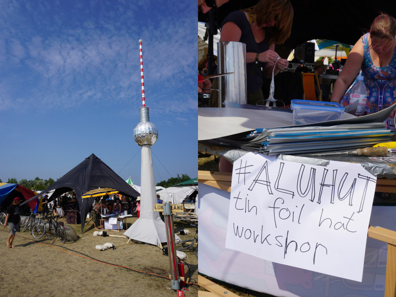 aluhut-tinfoilhat-workshop-cccamp2015-00