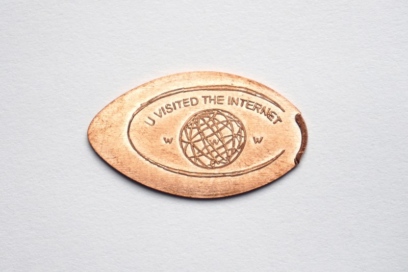 penny-press-the-internet-4