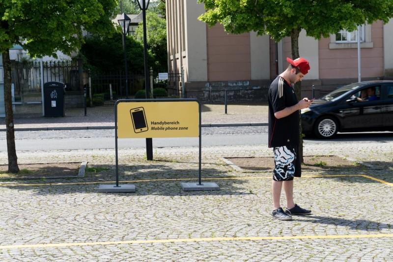 remind-me-later-arnsberg-24