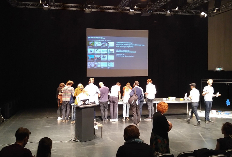 speculative-privacy-lecture-workhop-kampnagel-02