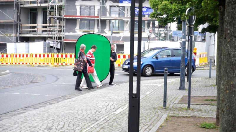 greenscreen-arnsberg-1
