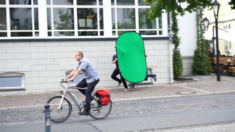 greenscreen-arnsberg-3