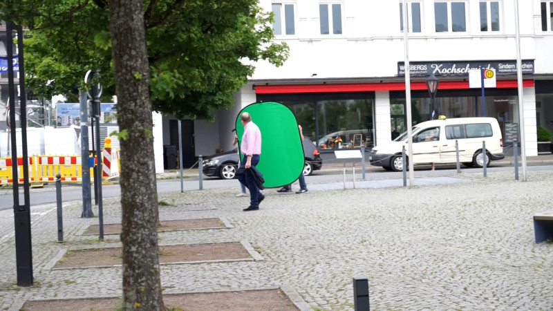 greenscreen-arnsberg-5