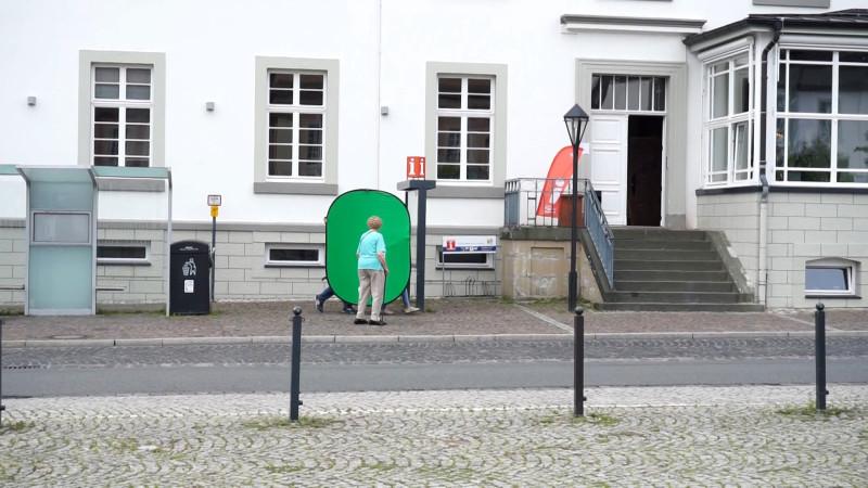 greenscreen-arnsberg-8