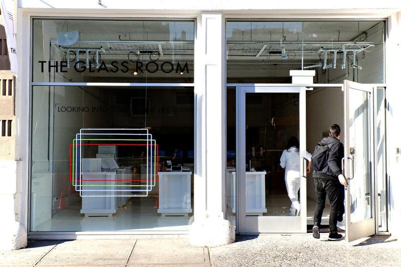 glassroom-techtical-tech-0