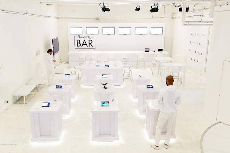 glassroom-techtical-tech-1