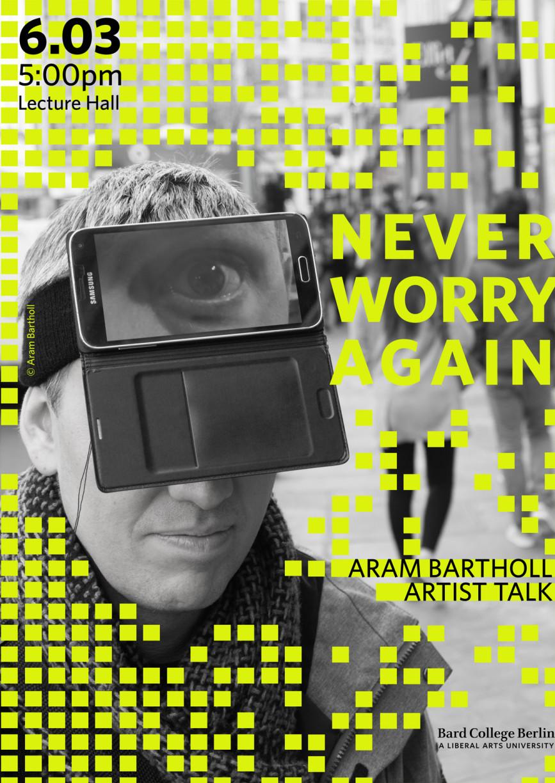Poster_Aram Bartholl_small