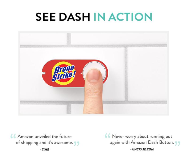 tide_drone-strike-dash-button-logo-only