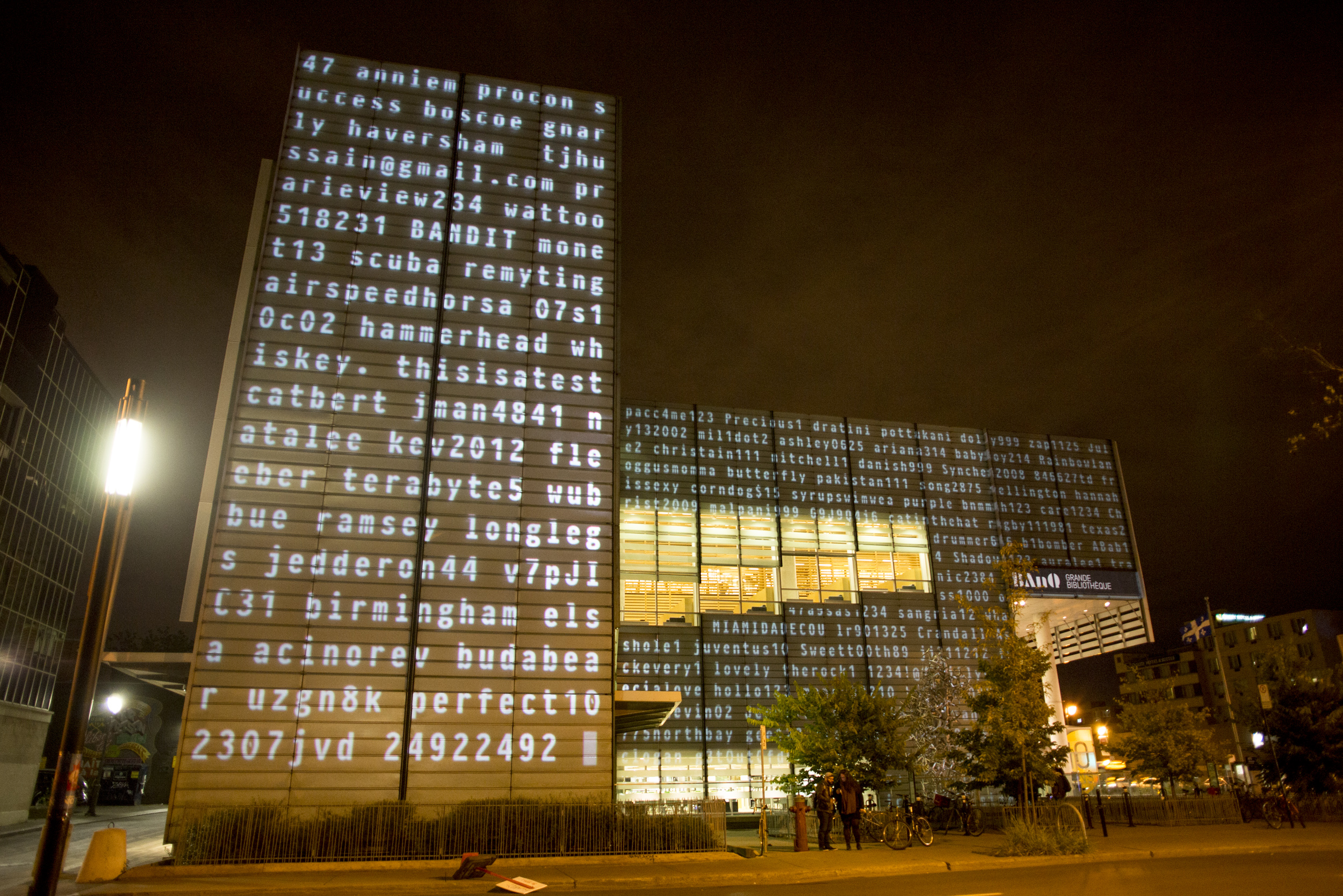 123456-projection-qds-banq-montreal-humanfutures-1
