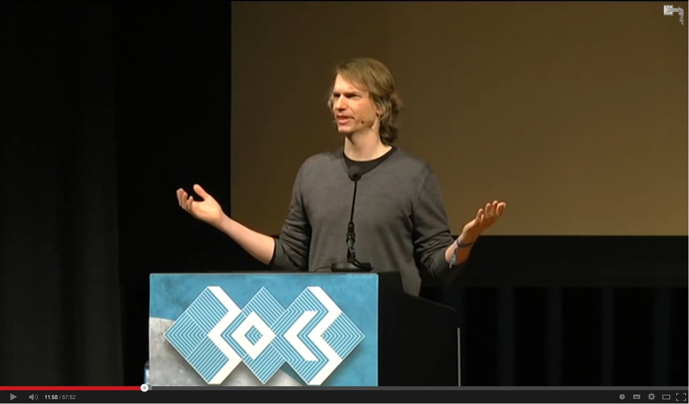 30c3-talk-hello-world-link
