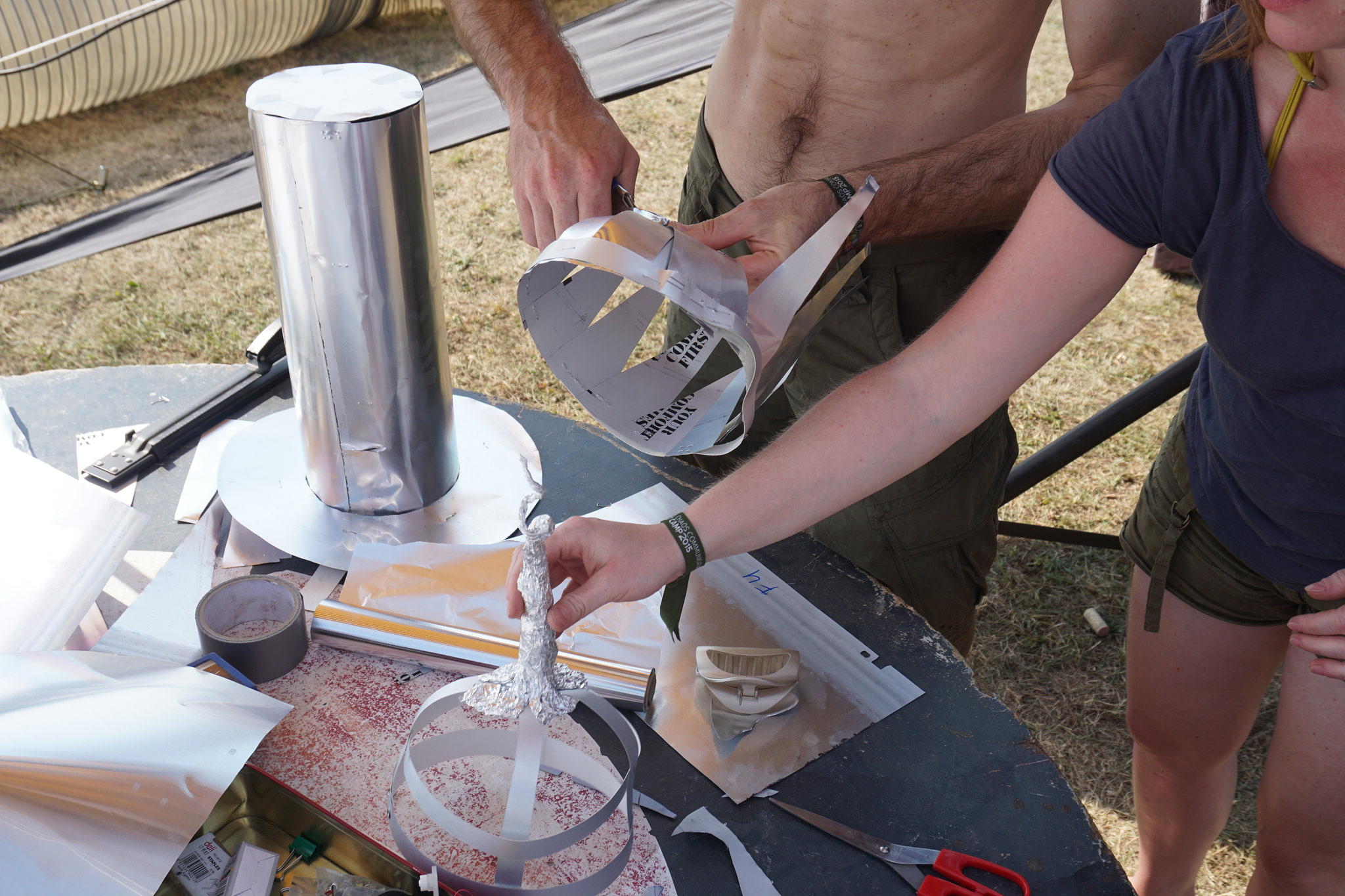 aluhut-tinfoilhat-workshop-cccamp2015-03