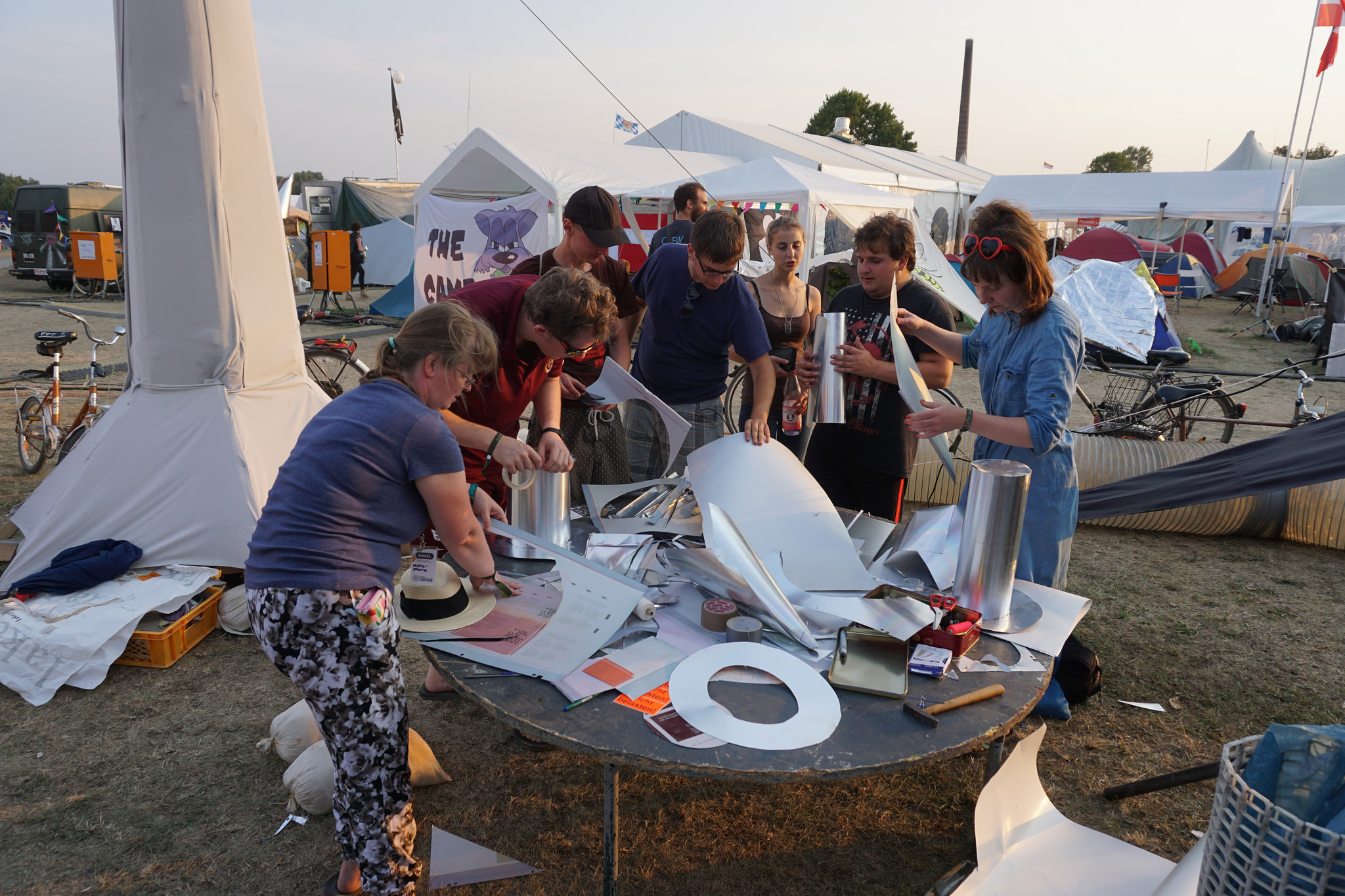aluhut-tinfoilhat-workshop-cccamp2015-05