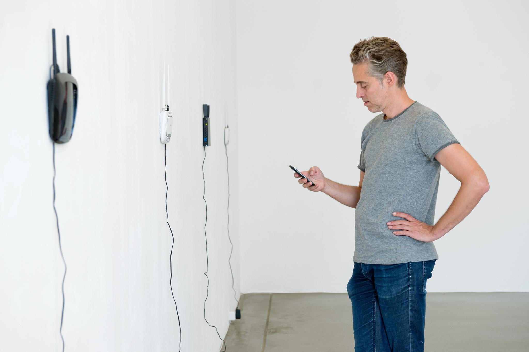 aoffline-art-hardcore-kasseler-kunstverein-2013