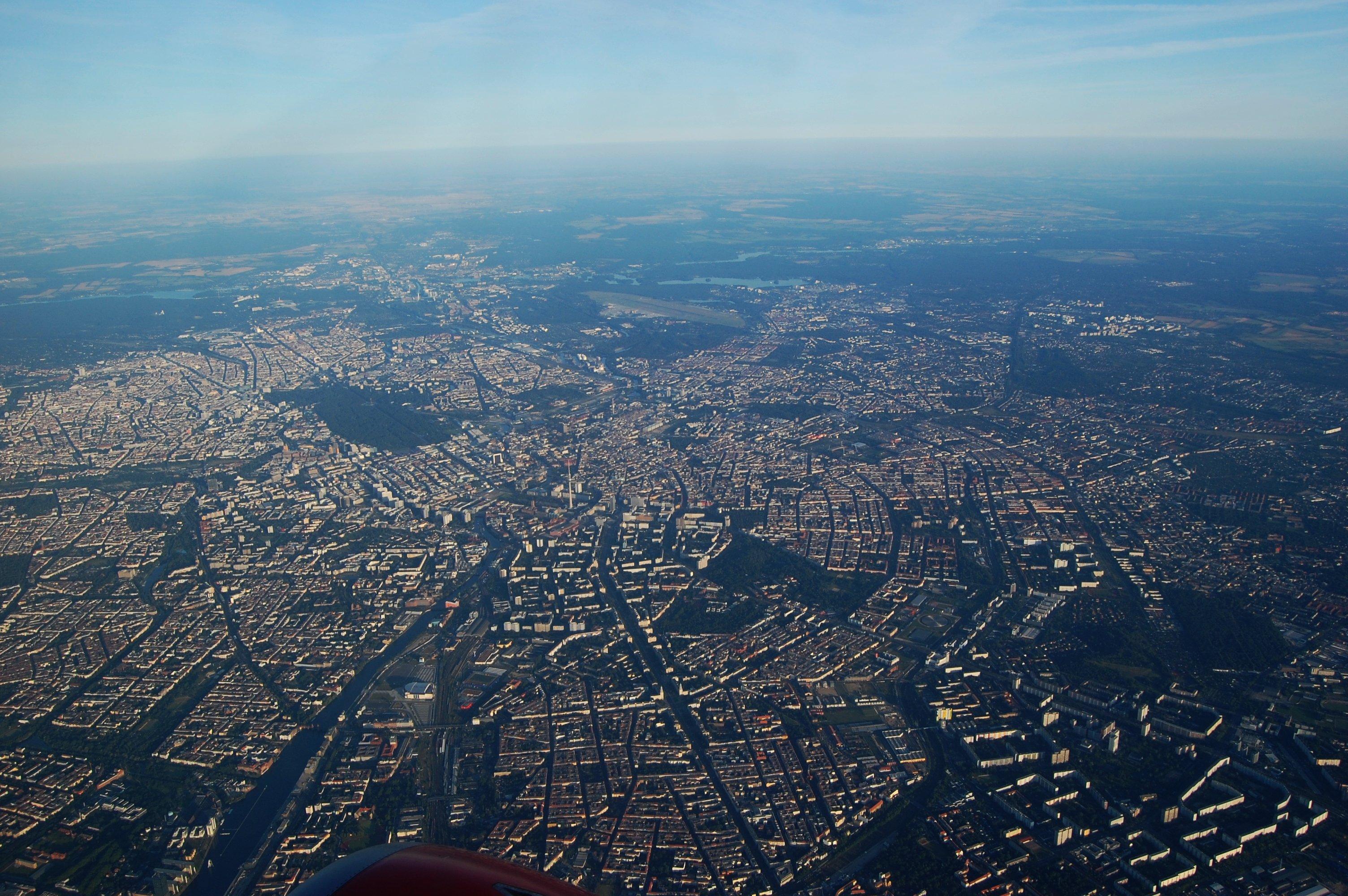berlin-aerial-low-sun