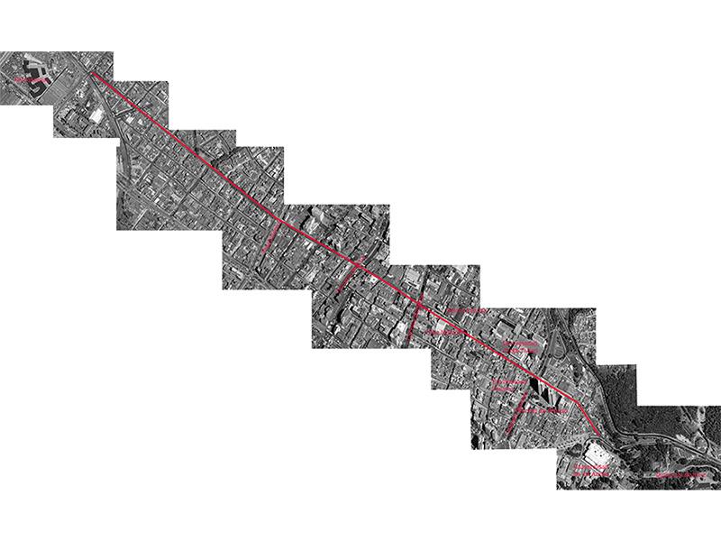 calle22-project-bogota