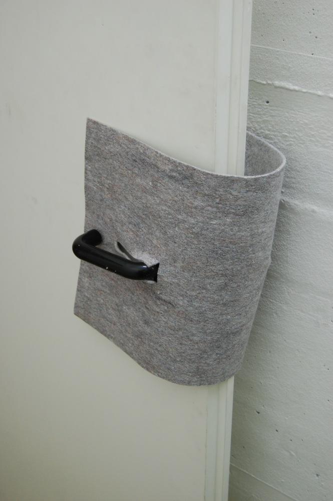 doors-filz