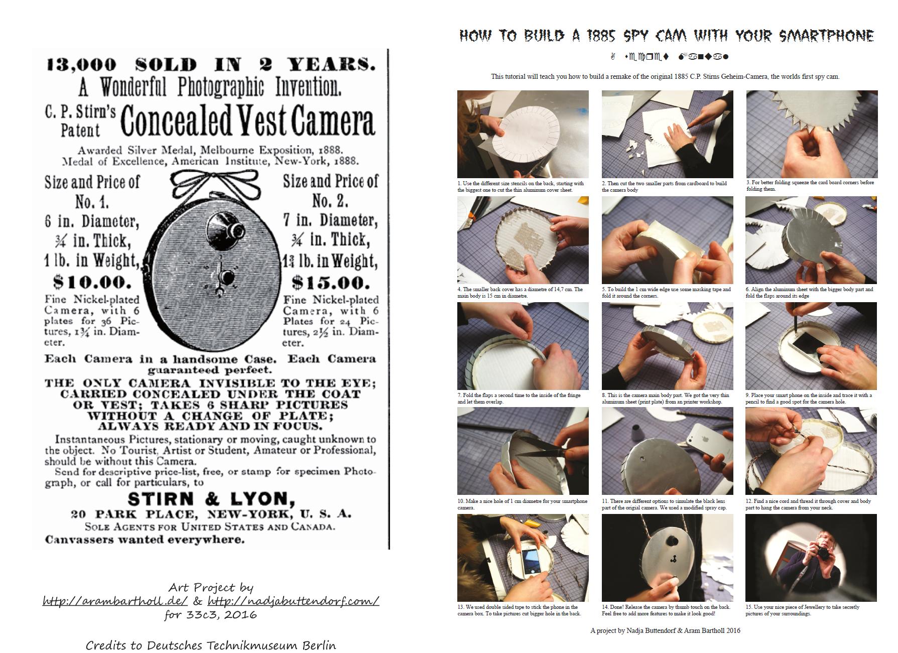geheim-camera-cp-stirns-workshop-33c3-1