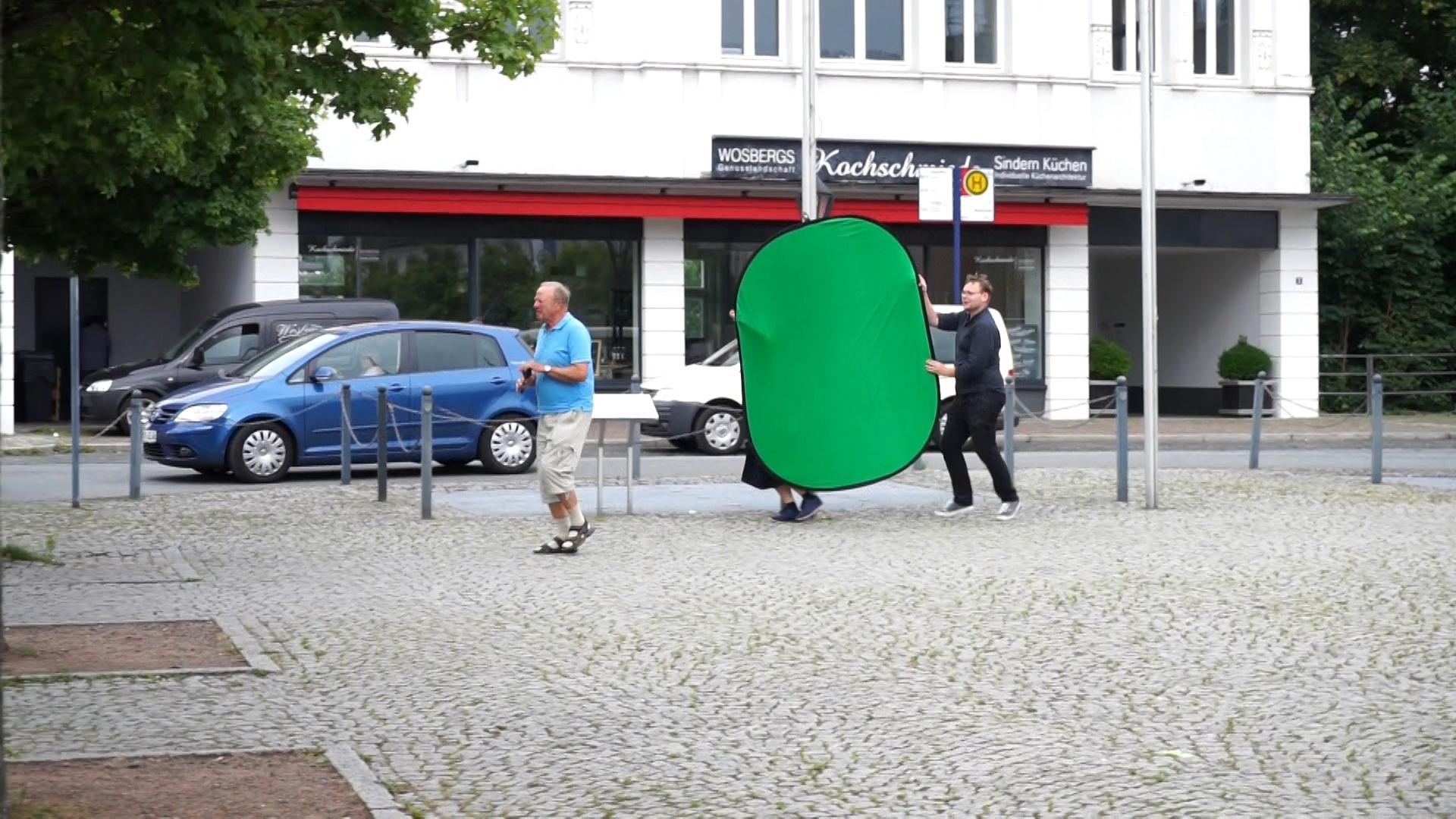 greenscreen-arnsberg-2