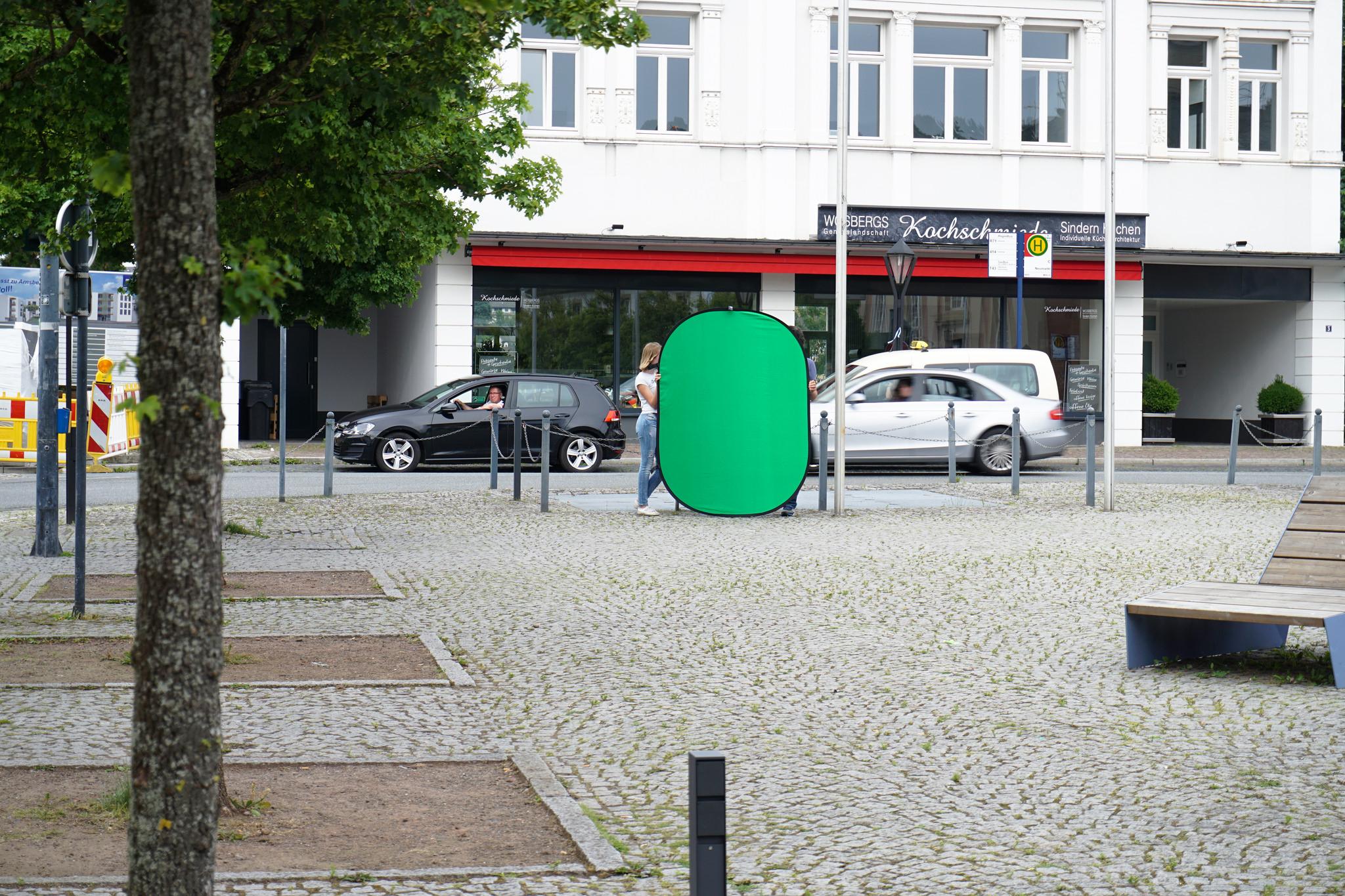 greenscreen-arnsberg-7