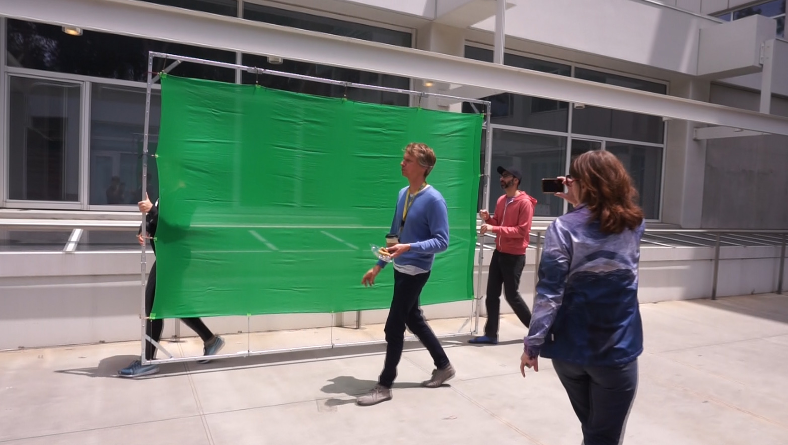 greenscreen-la-1-ucla