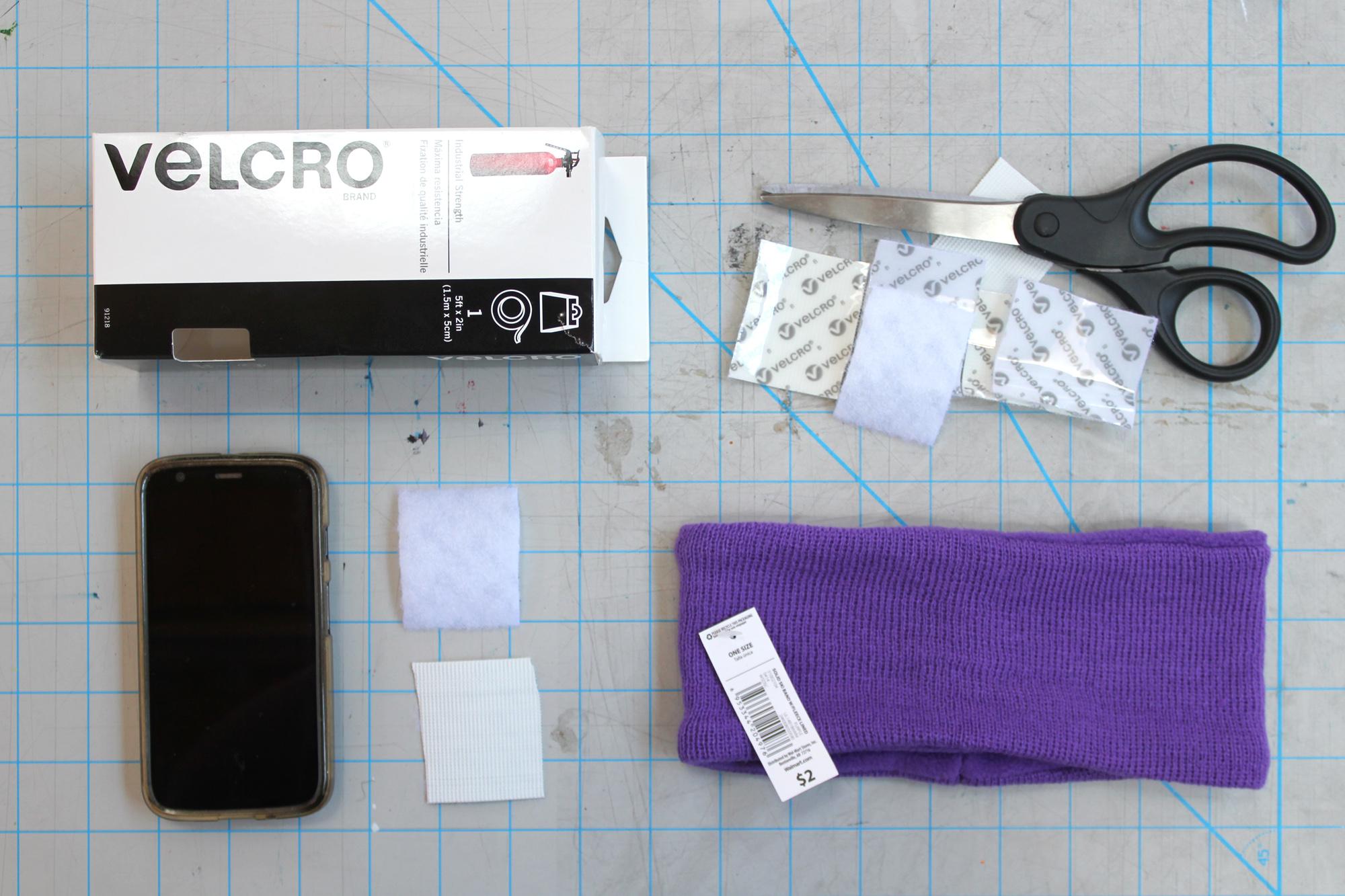 how-to-headband-phone-1