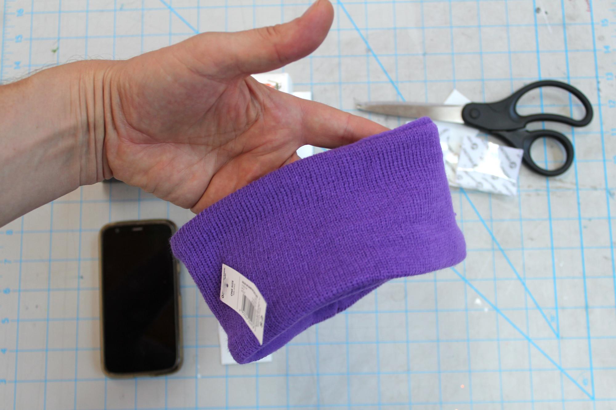 how-to-headband-phone-3