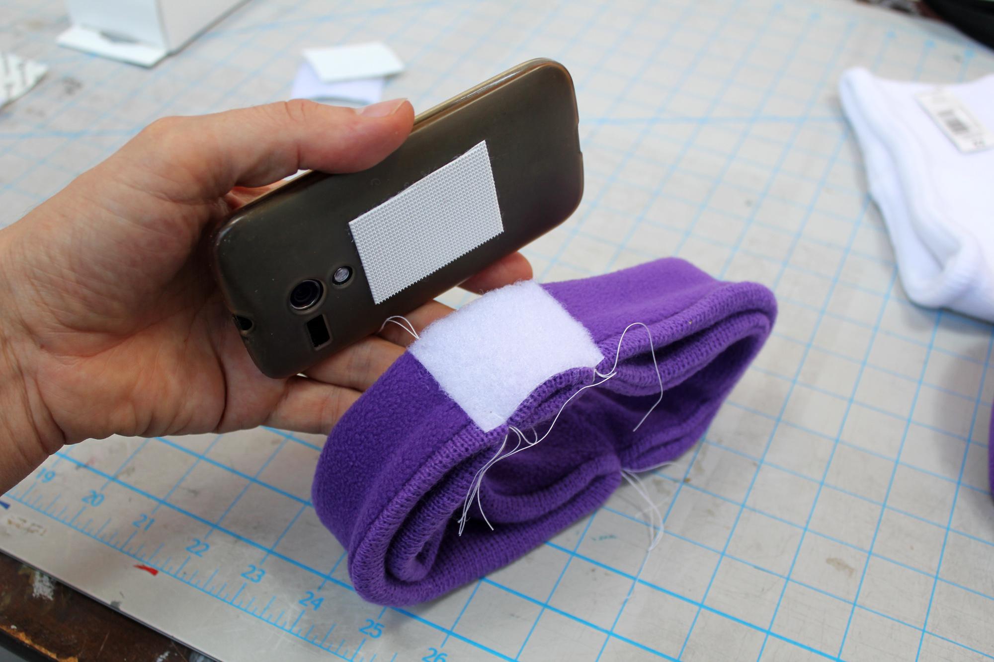 how-to-headband-phone-5