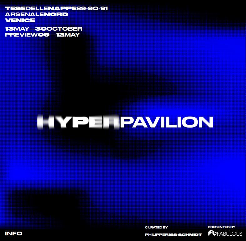 hyper-pavilion-venice-biennale