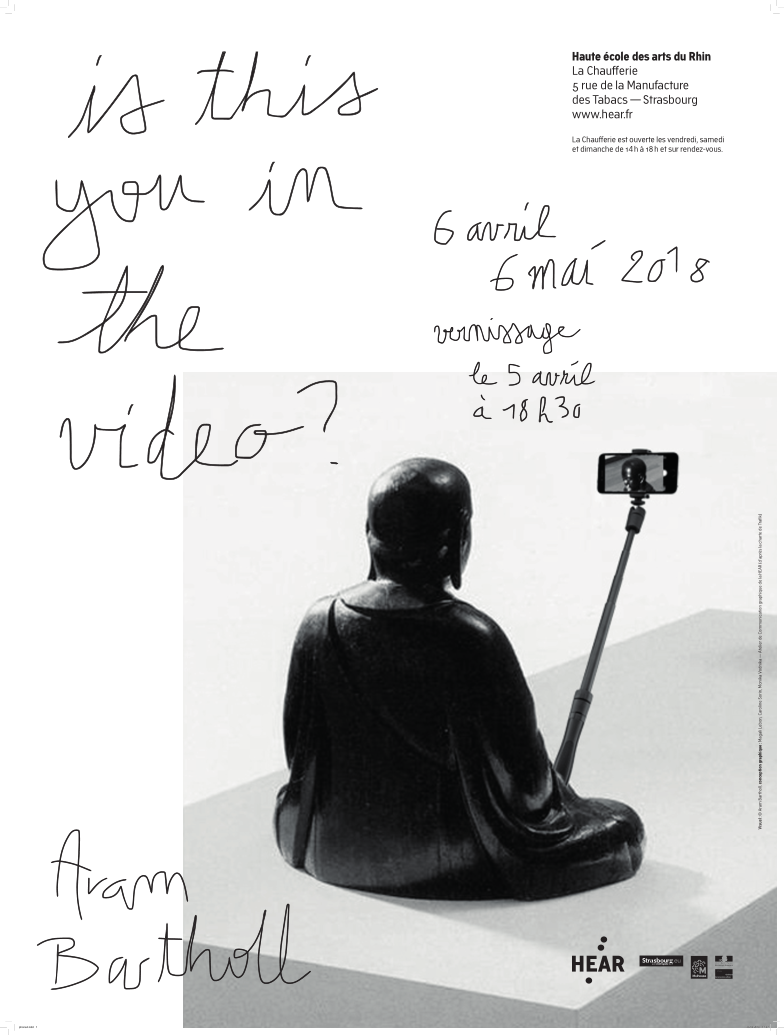 is-this-you-in-the-video-aram-bartholl-2