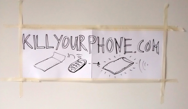 kill-your-phone-com-edith-russ-haus