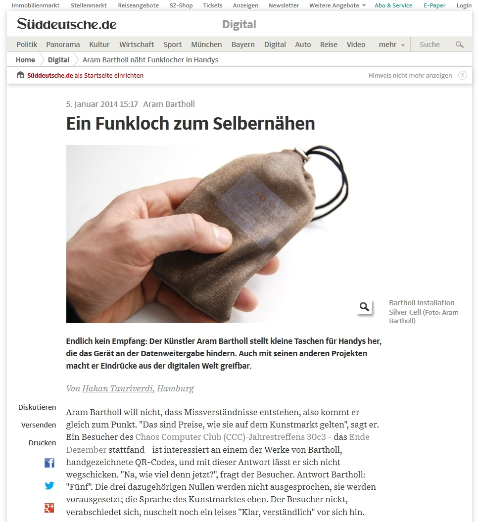 killyourphone-sueddeutsche