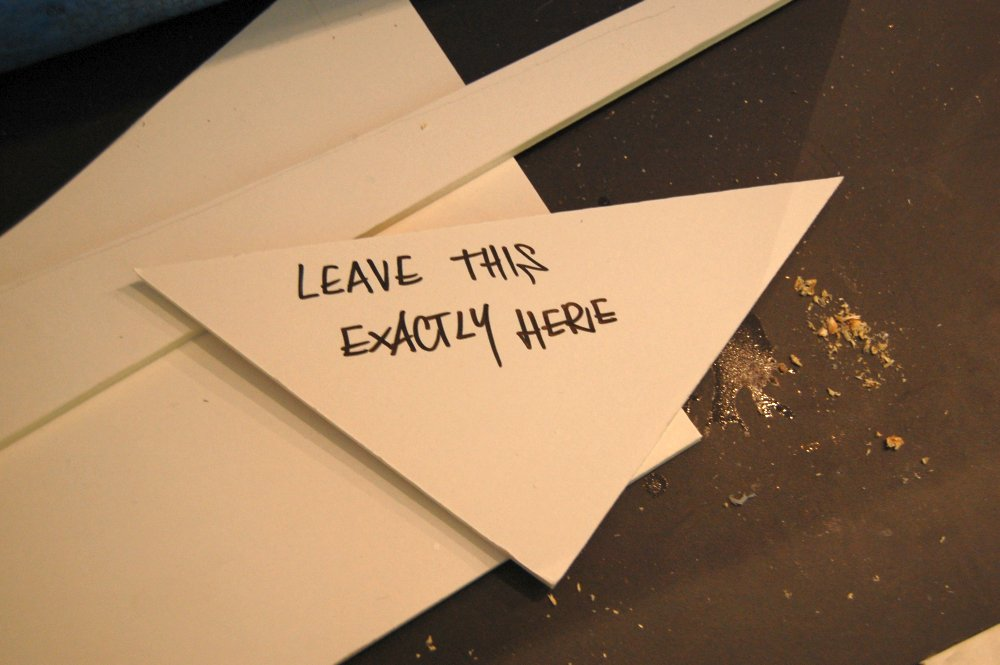 leave-this-here