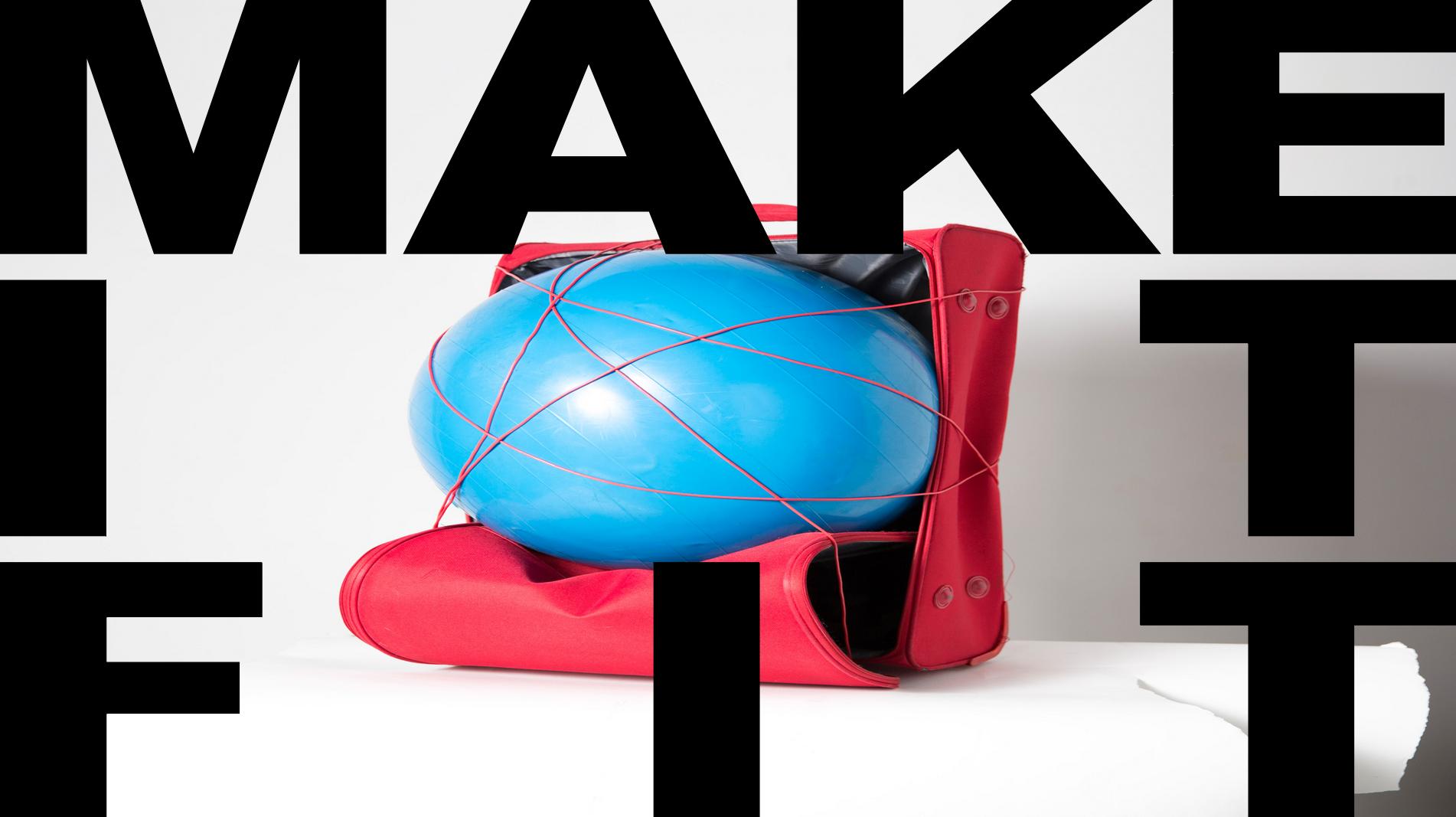 make-it-fit-pr-pic